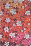 Paperblanks Katagami Florals - Sakura Mini LINED