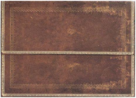 Paperblanks Sierra A4 Document Folder (NEW).