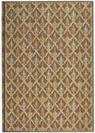 Paperblanks Destiny Grande UNLINED (NEW)