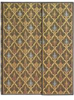 Paperblanks Destiny Ultra LINED (NEW)