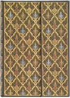 Paperblanks Destiny Midi (NEW)