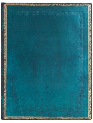 Paperblanks Flexis Calypso Ultra 240pp SOFTCOVER UNLINED.