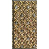 Paperblanks Destiny Slim LINED (NEW)