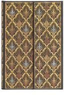 Paperblanks Destiny Mini LINED (NEW)