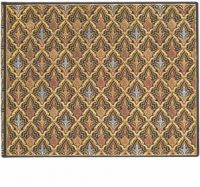 Paperblanks Destiny Guest Book LINED (NEW)