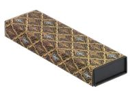 Paperblanks Destiny PencilCase (NEW)