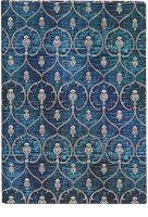 Paperblanks Blue Velvet Midi LINED (NEW).