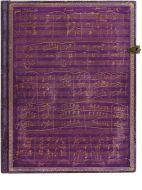 Paperblanks Beethoven's 250th Birthday Ultra (NEW).