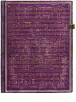 Paperblanks Beethoven's 250th Birthday Ultra (PRE-ORDER)