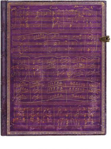 Paperblanks Beethoven's 250th Birthday Ultra (NEW)