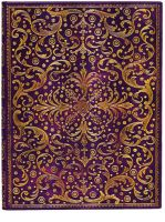 Paperblanks Address Book - Aurelia Ultra (NEW)