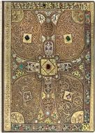 Paperblanks Flexis Lindau Midi 176pp SOFTCOVER UNLINED (NEW)