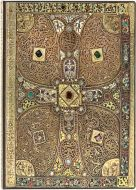 Paperblanks Flexis Lindau Midi 240pp SOFTCOVER LINED (NEW)
