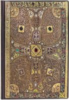 Paperblanks Flexis Lindau Mini 208pp SOFTCOVER LINED (NEW)