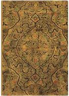 Paperblanks Flexis Zahra Midi 176pp SOFTCOVER (NEW)
