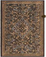 Paperblanks Queen's Binding - Restoration Ultra LINED (NEW)..