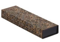 Paperblanks Queen's Binding - Restoration PencilCase (NEW)