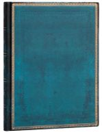 Paperblanks Address Book - Calypso Ultra (NEW)