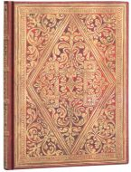 Paperblanks Golden Pathway Ultra LINED (NEW)