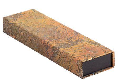 Paperblanks Hunt-Lenox Globe PencilCase (NEW)