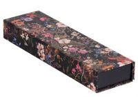 Paperblanks William Kilburn Floralia PencilCase (NEW)
