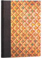 Paperblanks The Waves (Volume 3) Midi LINED (NEW).