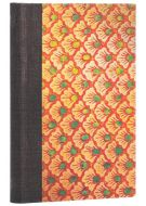 Paperblanks The Waves (Volume 3) Mini LINED