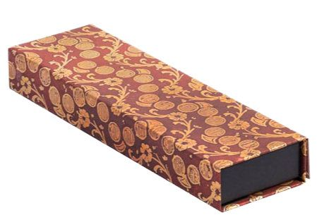 Paperblanks The Waves (Volume 4) PencilCase (NEW)