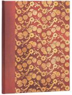 Paperblanks The Waves (Volume 4) Ultra LINED (NEW).