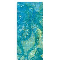 Paperblanks Verne, Twenty Thousand Leagues Bookmark (NEW)