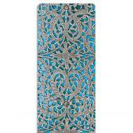 Paperblanks Maya Blue Bookmark