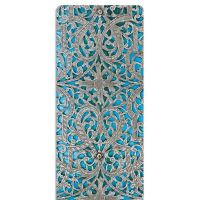 Paperblanks Maya Blue Bookmark (NEW)