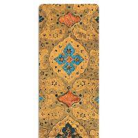 Paperblanks Shiraz Bookmark (NEW)