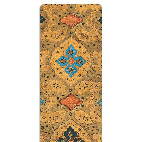 Paperblanks Shiraz Bookmark