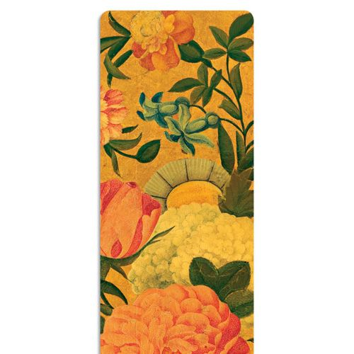 Paperblanks Glowing Rose Bookmark (NEW)