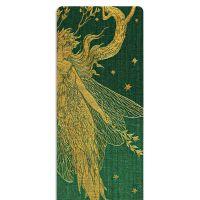 Paperblanks Olive Fairy Bookmark (NEW).