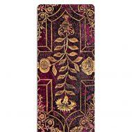 Paperblanks Amaranth Bookmark