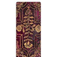 Paperblanks Amaranth Bookmark (NEW)