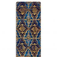 Paperblanks Blue Rhine Bookmark
