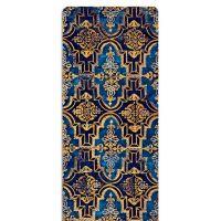 Paperblanks Blue Rhine Bookmark (NEW).