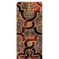 Paperblanks Mystique Bookmark