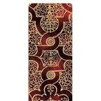 Paperblanks Mystique Bookmark (NEW)