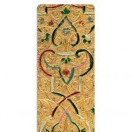 Paperblanks Gold Inlay Bookmark