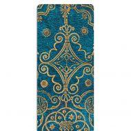 Paperblanks Azure Bookmark