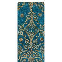 Paperblanks Azure Bookmark (NEW).