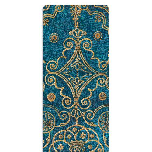 Paperblanks Azure Bookmark (NEW)