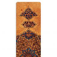 Paperblanks Safavid Bookmark