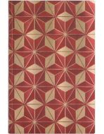 Paperblanks Hishi Flexi Maxi SOFTCOVER DOT-GRID (PRE-ORDER)