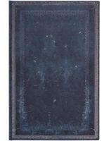Paperblanks Inkblot Maxi HARDCOVER DOT-GRID (NEW)