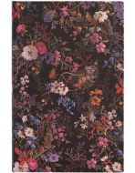 Paperblanks Floralia Maxi HARDCOVER DOT-GRID (NEW)